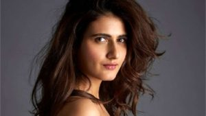 Fatima Sana Shaikh Age, Movies, Height, Biography, Husband, Image(photos), Parents, Religion, Birthday, Net Worth, Education, News, Instagram, Wiki, Facebook, Imdb, Twitter (20)