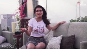 Fatima Sana Shaikh Age, Movies, Height, Biography, Husband, Image(photos), Parents, Religion, Birthday, Net Worth, Education, News, Instagram, Wiki, Facebook, Imdb, Twitter (22)