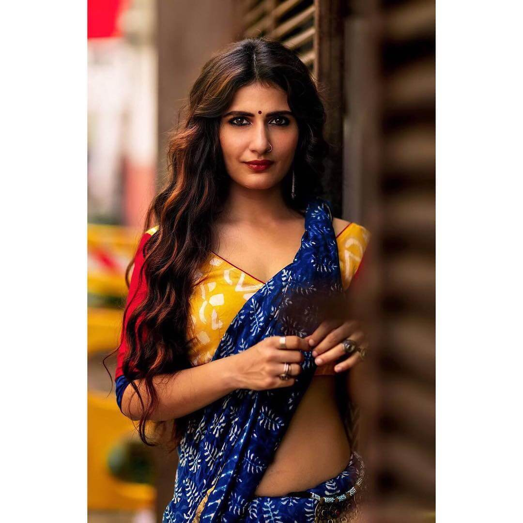 Fatima Sana Shaikh Age, Movies, Height, Biography, Husband, Image(photos), Parents, Religion, Birthday, Net Worth, Education, News, Instagram, Wiki, Facebook, Imdb, Twitter (25)