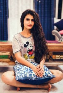 Fatima Sana Shaikh Age, Movies, Height, Biography, Husband, Image(photos), Parents, Religion, Birthday, Net Worth, Education, News, Instagram, Wiki, Facebook, Imdb, Twitter (3)