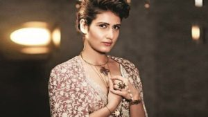 Fatima Sana Shaikh Age, Movies, Height, Biography, Husband, Image(photos), Parents, Religion, Birthday, Net Worth, Education, News, Instagram, Wiki, Facebook, Imdb, Twitter (31)