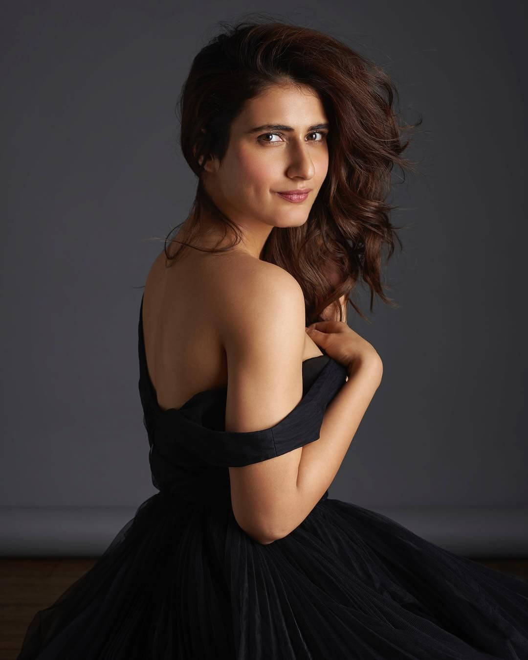Fatima Sana Shaikh Age, Movies, Height, Biography, Husband, Image(photos), Parents, Religion, Birthday, Net Worth, Education, News, Instagram, Wiki, Facebook, Imdb, Twitter (41)