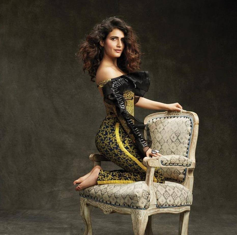 Fatima Sana Shaikh Age, Movies, Height, Biography, Husband, Image(photos), Parents, Religion, Birthday, Net Worth, Education, News, Instagram, Wiki, Facebook, Imdb, Twitter (42)
