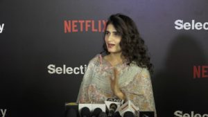 Fatima Sana Shaikh Age, Movies, Height, Biography, Husband, Image(photos), Parents, Religion, Birthday, Net Worth, Education, News, Instagram, Wiki, Facebook, Imdb, Twitter (43)