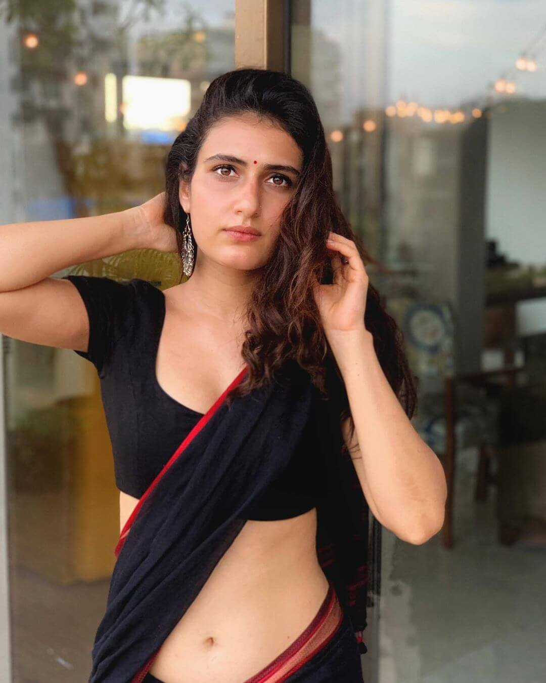 Fatima Sana Shaikh Age, Movies, Height, Biography, Husband, Image(photos), Parents, Religion, Birthday, Net Worth, Education, News, Instagram, Wiki, Facebook, Imdb, Twitter (44)
