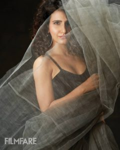 Fatima Sana Shaikh Age, Movies, Height, Biography, Husband, Image(photos), Parents, Religion, Birthday, Net Worth, Education, News, Instagram, Wiki, Facebook, Imdb, Twitter (47)