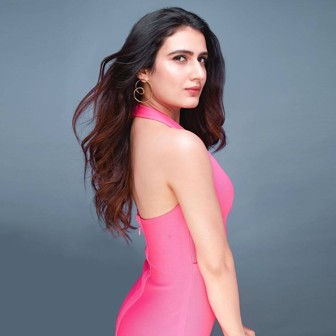 Fatima Sana Shaikh Age, Movies, Height, Biography, Husband, Image(photos), Parents, Religion, Birthday, Net Worth, Education, News, Instagram, Wiki, Facebook, Imdb, Twitter (52)