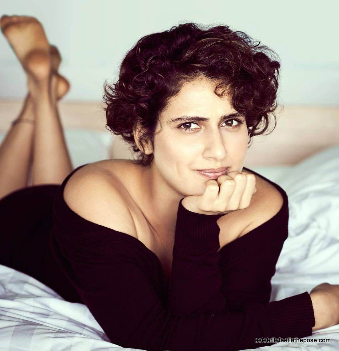 Fatima Sana Shaikh Age, Movies, Height, Biography, Husband, Image(photos), Parents, Religion, Birthday, Net Worth, Education, News, Instagram, Wiki, Facebook, Imdb, Twitter (54)