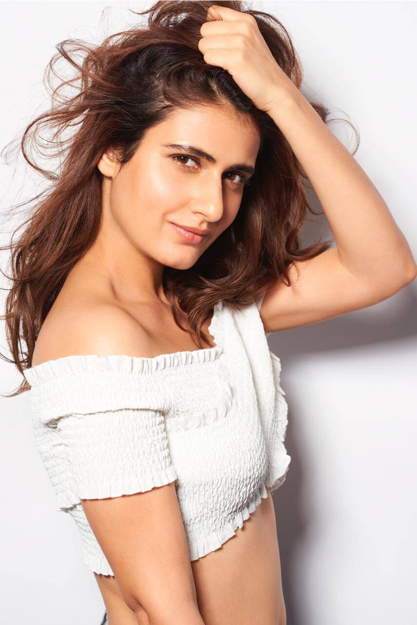 Fatima Sana Shaikh Age, Movies, Height, Biography, Husband, Image(photos), Parents, Religion, Birthday, Net Worth, Education, News, Instagram, Wiki, Facebook, Imdb, Twitter (55)