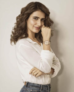 Fatima Sana Shaikh Age, Movies, Height, Biography, Husband, Image(photos), Parents, Religion, Birthday, Net Worth, Education, News, Instagram, Wiki, Facebook, Imdb, Twitter (56)