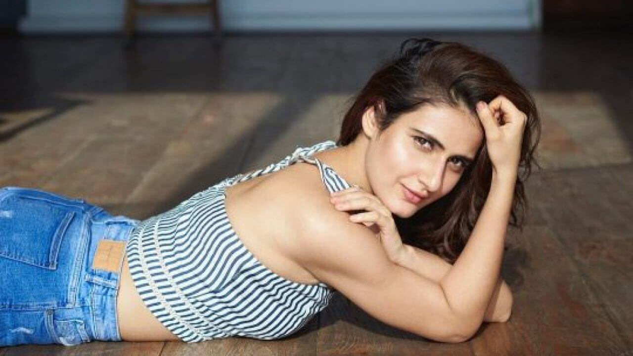 Fatima Sana Shaikh Age, Movies, Height, Biography, Husband, Image(photos), Parents, Religion, Birthday, Net Worth, Education, News, Instagram, Wiki, Facebook, Imdb, Twitter (58)