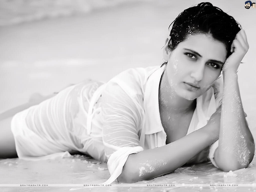 Fatima Sana Shaikh Age, Movies, Height, Biography, Husband, Image(photos), Parents, Religion, Birthday, Net Worth, Education, News, Instagram, Wiki, Facebook, Imdb, Twitter (64)