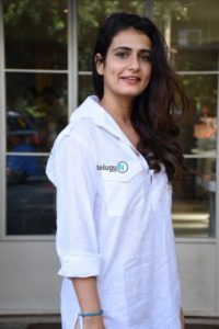 Fatima Sana Shaikh Age, Movies, Height, Biography, Husband, Image(photos), Parents, Religion, Birthday, Net Worth, Education, News, Instagram, Wiki, Facebook, Imdb, Twitter (67)
