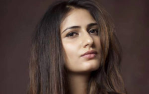 Fatima Sana Shaikh Age, Movies, Height, Biography, Husband, Image(photos), Parents, Religion, Birthday, Net Worth, Education, News, Instagram, Wiki, Facebook, Imdb, Twitter (69)