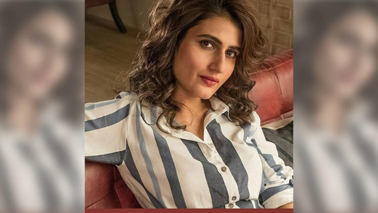 Fatima Sana Shaikh Age, Movies, Height, Biography, Husband, Image(photos), Parents, Religion, Birthday, Net Worth, Education, News, Instagram, Wiki, Facebook, Imdb, Twitter (71)