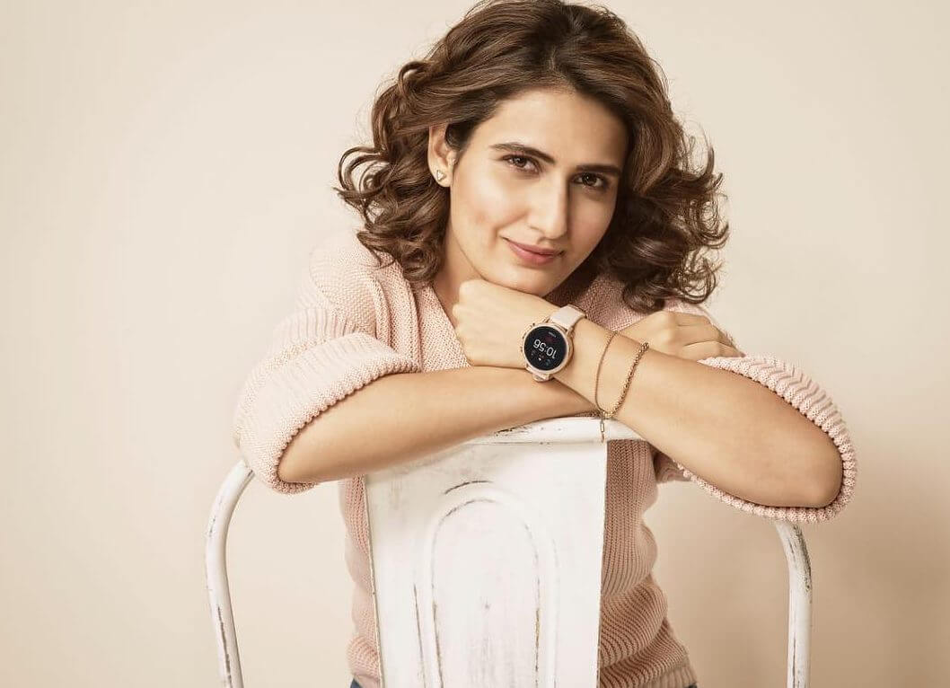 Fatima Sana Shaikh Age, Movies, Height, Biography, Husband, Image(photos), Parents, Religion, Birthday, Net Worth, Education, News, Instagram, Wiki, Facebook, Imdb, Twitter (72)