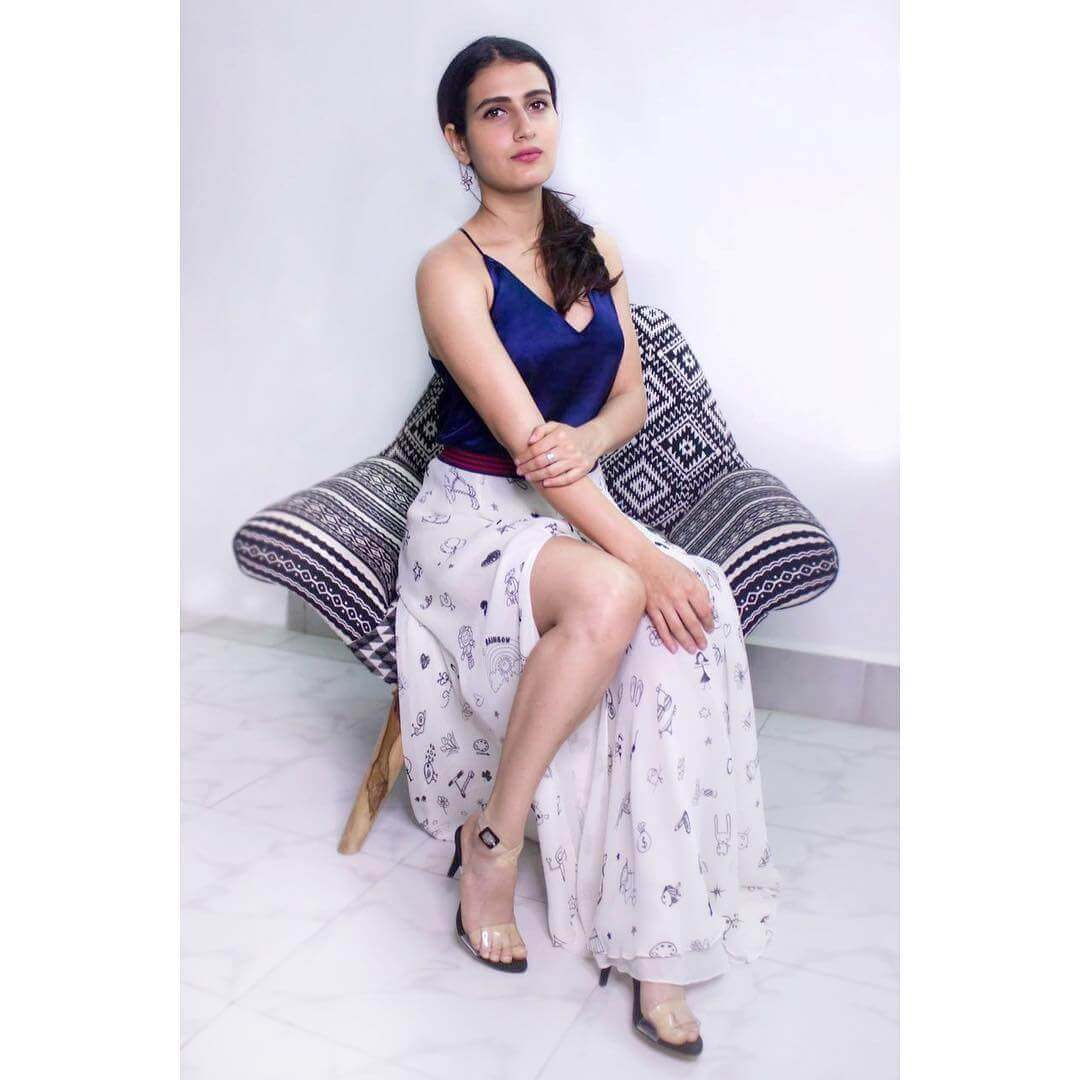 Fatima Sana Shaikh Age, Movies, Height, Biography, Husband, Image(photos), Parents, Religion, Birthday, Net Worth, Education, News, Instagram, Wiki, Facebook, Imdb, Twitter (73)
