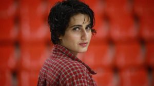 Fatima Sana Shaikh Age, Movies, Height, Biography, Husband, Image(photos), Parents, Religion, Birthday, Net Worth, Education, News, Instagram, Wiki, Facebook, Imdb, Twitter (75)