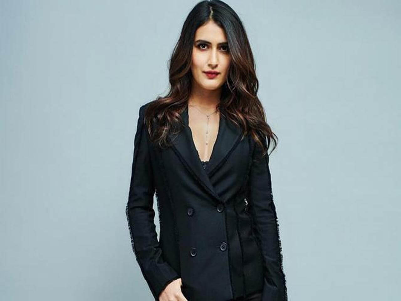 Fatima Sana Shaikh Age, Movies, Height, Biography, Husband, Image(photos), Parents, Religion, Birthday, Net Worth, Education, News, Instagram, Wiki, Facebook, Imdb, Twitter (79)