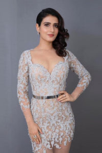 Fatima Sana Shaikh Age, Movies, Height, Biography, Husband, Image(photos), Parents, Religion, Birthday, Net Worth, Education, News, Instagram, Wiki, Facebook, Imdb, Twitter (80)