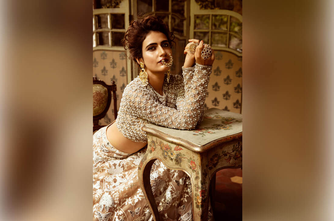 Fatima Sana Shaikh Age, Movies, Height, Biography, Husband, Image(photos), Parents, Religion, Birthday, Net Worth, Education, News, Instagram, Wiki, Facebook, Imdb, Twitter (83)