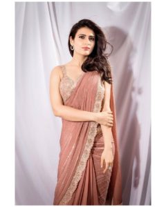 Fatima Sana Shaikh Age, Movies, Height, Biography, Husband, Image(photos), Parents, Religion, Birthday, Net Worth, Education, News, Instagram, Wiki, Facebook, Imdb, Twitter (88)