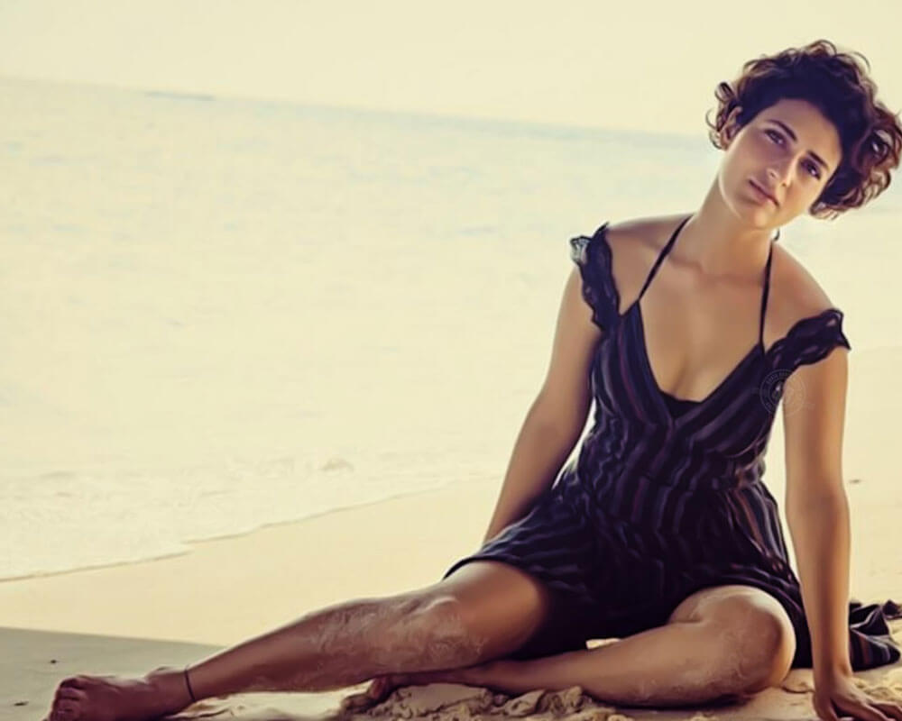 Fatima Sana Shaikh Age, Movies, Height, Biography, Husband, Image(photos), Parents, Religion, Birthday, Net Worth, Education, News, Instagram, Wiki, Facebook, Imdb, Twitter (90)