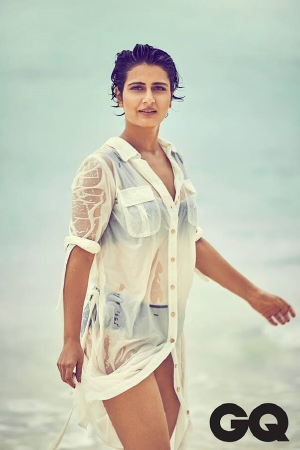 Fatima Sana Shaikh Age, Movies, Height, Biography, Husband, Image(photos), Parents, Religion, Birthday, Net Worth, Education, News, Instagram, Wiki, Facebook, Imdb, Twitter (92)