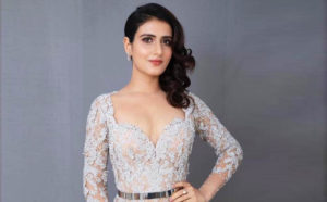 Fatima Sana Shaikh Age, Movies, Height, Biography, Husband, Image(photos), Parents, Religion, Birthday, Net Worth, Education, News, Instagram, Wiki, Facebook, Imdb, Twitter (94)