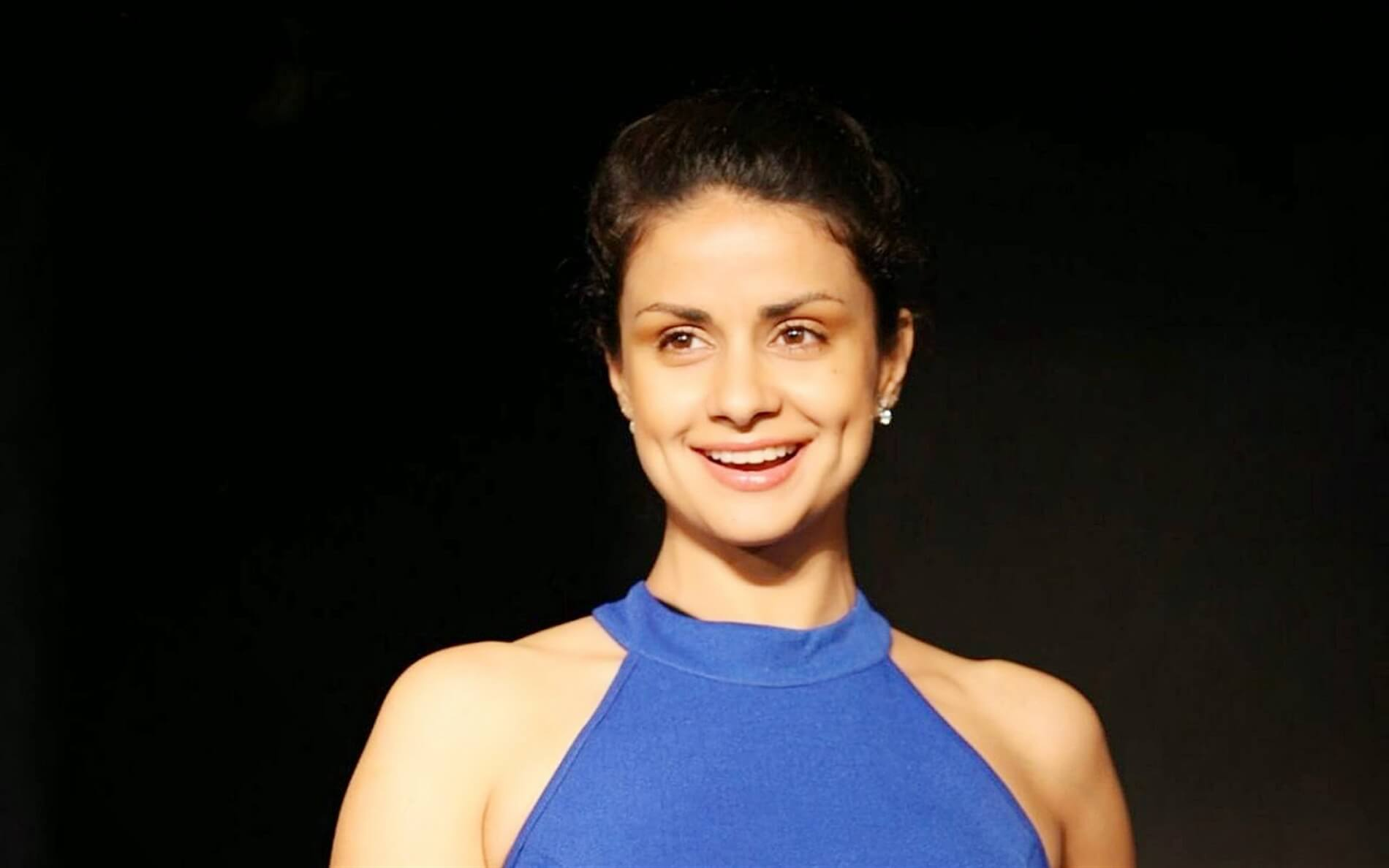 Gul Panag Age, Husband, Education, Pilot, Height, Father, Biography, Height, Son, Haircut, Images, Wedding, Family, Religion, Net Worth, Wiki, Twitter, Instagram, Facebook, Youtube, Website, Imdb (3) (1)