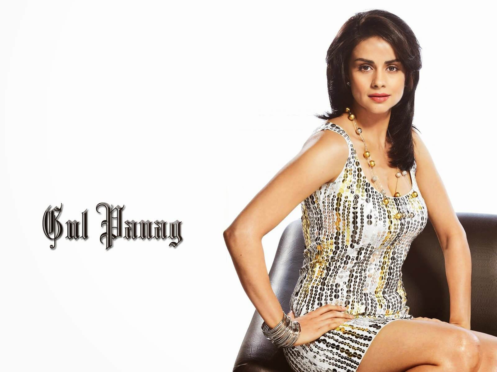 Gul Panag Age, Husband, Education, Pilot, Height, Father, Biography, Height, Son, Haircut, Images, Wedding, Family, Religion, Net Worth, Wiki, Twitter, Instagram, Facebook, Youtube, Website, Imdb (6) (1)