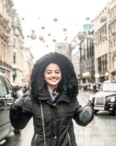 Helly Shah Age, Photos, Biography, Religion, Awards, Family, Height, Birthday, Boyfriend, Net Worth, Education, Instagram, Twitter, Facebook, Wiki, Imdb (1)