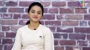 Helly Shah Age, Photos, Biography, Religion, Awards, Family, Height, Birthday, Boyfriend, Net Worth, Education, Instagram, Twitter, Facebook, Wiki, Imdb (17)