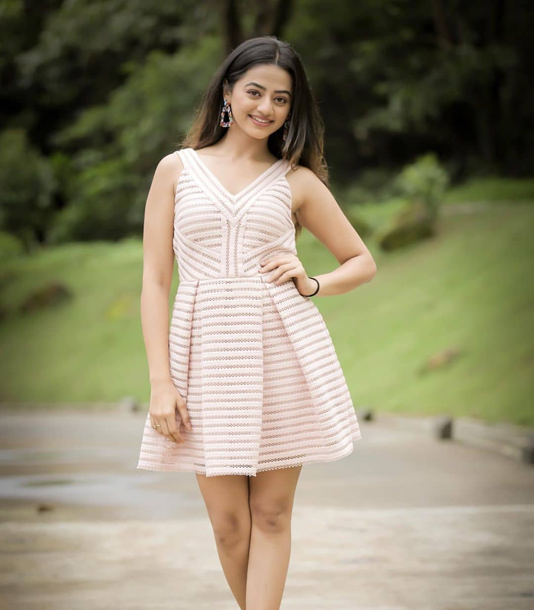 Helly Shah Age, Photos, Biography, Religion, Awards, Family, Height, Birthday, Boyfriend, Net Worth, Education, Instagram, Twitter, Facebook, Wiki, Imdb (29)