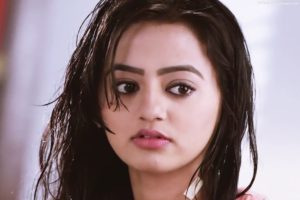 Helly Shah Age, Photos, Biography, Religion, Awards, Family, Height, Birthday, Boyfriend, Net Worth, Education, Instagram, Twitter, Facebook, Wiki, Imdb (37)
