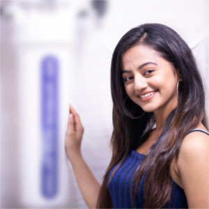 Helly Shah Age, Photos, Biography, Religion, Awards, Family, Height, Birthday, Boyfriend, Net Worth, Education, Instagram, Twitter, Facebook, Wiki, Imdb (54)
