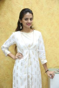 Helly Shah Age, Photos, Biography, Religion, Awards, Family, Height, Birthday, Boyfriend, Net Worth, Education, Instagram, Twitter, Facebook, Wiki, Imdb (65)