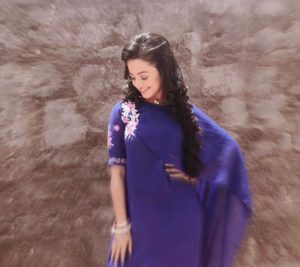 Helly Shah Age, Photos, Biography, Religion, Awards, Family, Height, Birthday, Boyfriend, Net Worth, Education, Instagram, Twitter, Facebook, Wiki, Imdb (74)