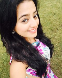 Helly Shah Age, Photos, Biography, Religion, Awards, Family, Height, Birthday, Boyfriend, Net Worth, Education, Instagram, Twitter, Facebook, Wiki, Imdb (75)