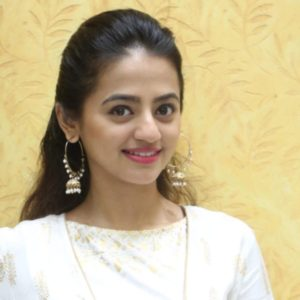 Helly Shah Age, Photos, Biography, Religion, Awards, Family, Height, Birthday, Boyfriend, Net Worth, Education, Instagram, Twitter, Facebook, Wiki, Imdb (76)