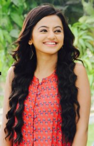 Helly Shah Age, Photos, Biography, Religion, Awards, Family, Height, Birthday, Boyfriend, Net Worth, Education, Instagram, Twitter, Facebook, Wiki, Imdb (80)