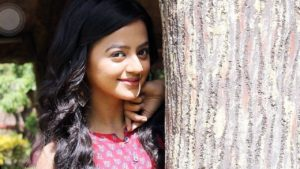 Helly Shah Age, Photos, Biography, Religion, Awards, Family, Height, Birthday, Boyfriend, Net Worth, Education, Instagram, Twitter, Facebook, Wiki, Imdb (83)