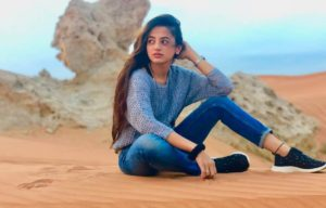 Helly Shah Age, Photos, Biography, Religion, Awards, Family, Height, Birthday, Boyfriend, Net Worth, Education, Instagram, Twitter, Facebook, Wiki, Imdb (84)