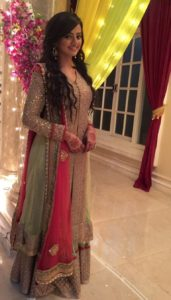 Helly Shah Age, Photos, Biography, Religion, Awards, Family, Height, Birthday, Boyfriend, Net Worth, Education, Instagram, Twitter, Facebook, Wiki, Imdb (85)