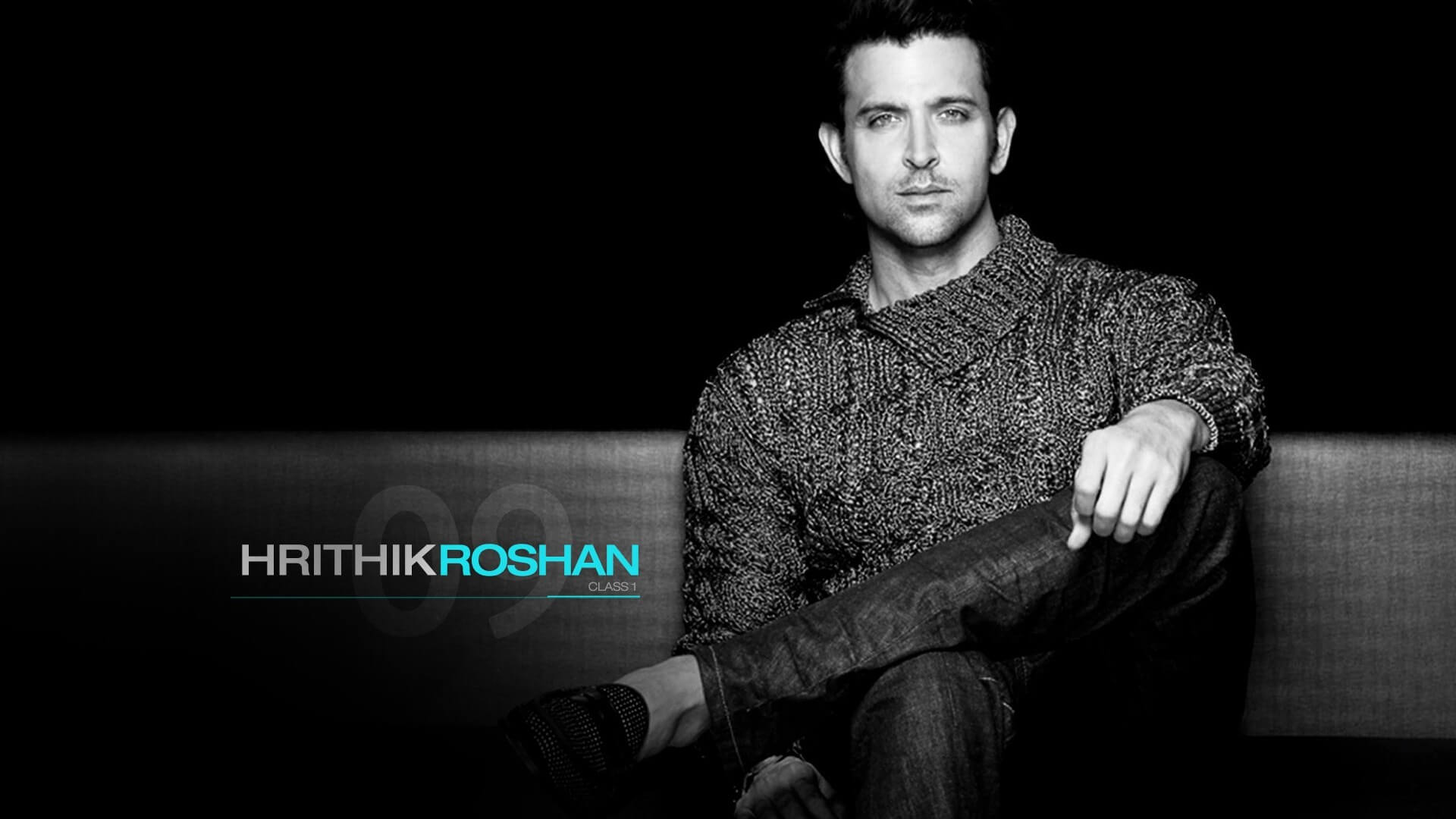 Hrithik Roshan Age, Movie, Height, Wife, Photos(images), Height, News, Dance, Son, Birthday, Family, Biography, Kids, Awards, Education,religion, Instagram, Twitter, Facebook, Wiki, Youtube, ( (103)