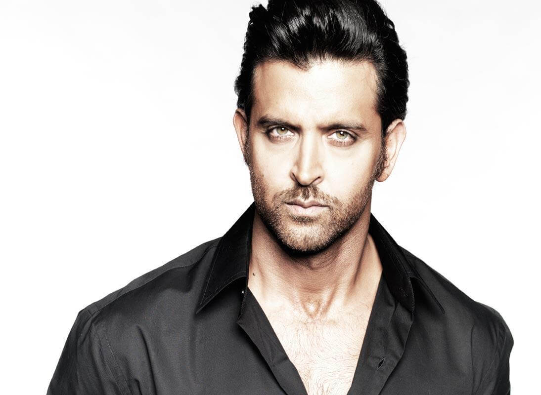 Hrithik Roshan Age, Movie, Height, Wife, Photos(images), Height, News, Dance, Son, Birthday, Family, Biography, Kids, Awards, Education,religion, Instagram, Twitter, Facebook, Wiki, Youtube, ( (105)
