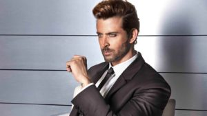 Hrithik Roshan Age, Movie, Height, Wife, Photos(images), Height, News, Dance, Son, Birthday, Family, Biography, Kids, Awards, Education,religion, Instagram, Twitter, Facebook, Wiki, Youtube, ( (106)