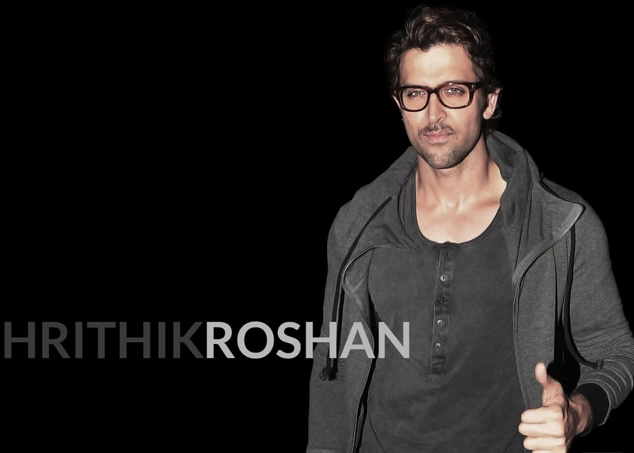 Hrithik Roshan Age, Movie, Height, Wife, Photos(images), Height, News, Dance, Son, Birthday, Family, Biography, Kids, Awards, Education,religion, Instagram, Twitter, Facebook, Wiki, Youtube, ( (107)