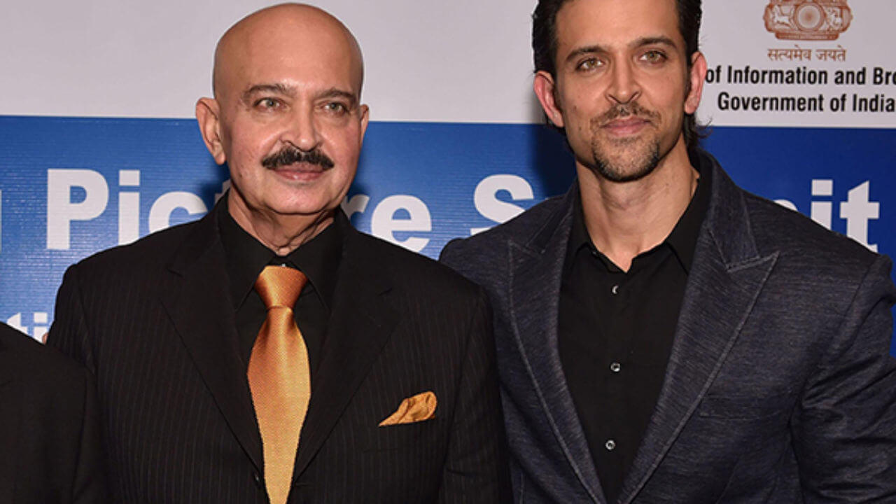 Hrithik Roshan Age, Movie, Height, Wife, Photos(images), Height, News, Dance, Son, Birthday, Family, Biography, Kids, Awards, Education,religion, Instagram, Twitter, Facebook, Wiki, Youtube, ( (125)