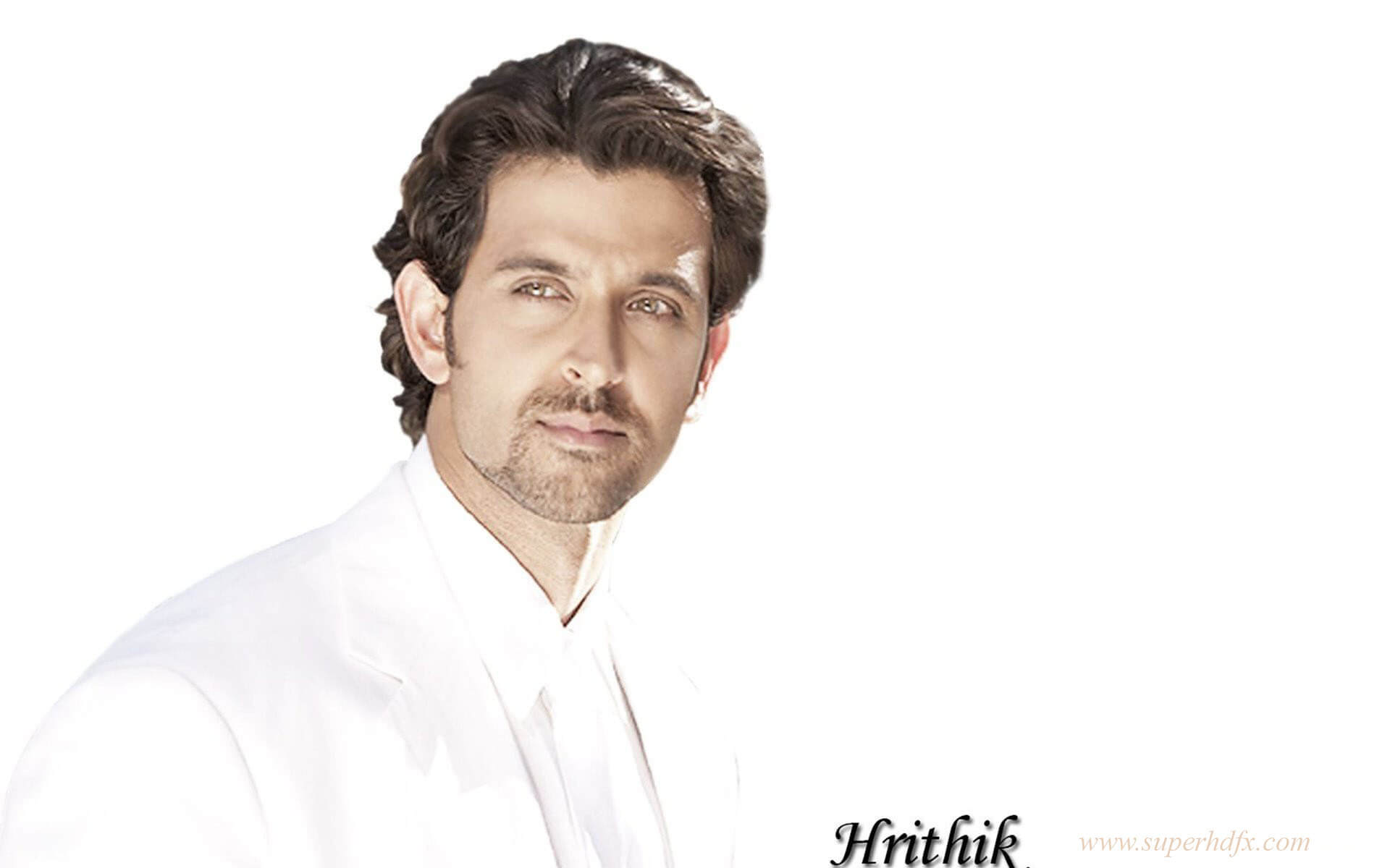 Hrithik Roshan Age, Movie, Height, Wife, Photos(images), Height, News, Dance, Son, Birthday, Family, Biography, Kids, Awards, Education,religion, Instagram, Twitter, Facebook, Wiki, Youtube, ( (128)